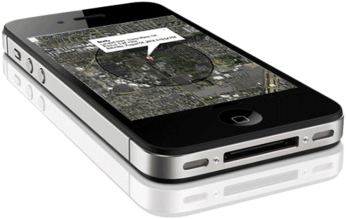 How-To-Download-Mobile-Phone-Tracking-Online-For-Free