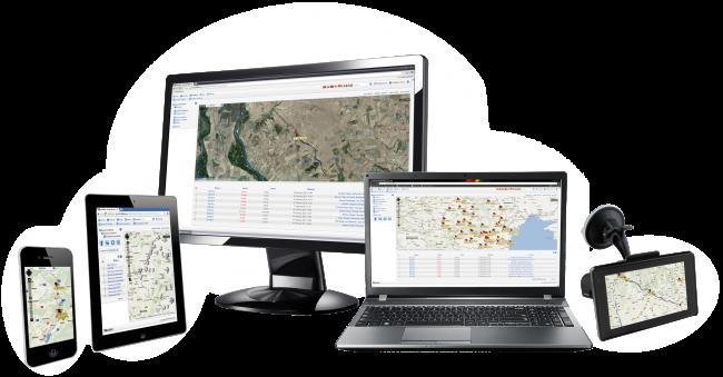 SafeFleet-Portal-responsive-pe-toate-device-urile
